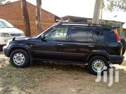 Honda CR-V 1995 Beige | Cars for sale in Nothern Region, Arua