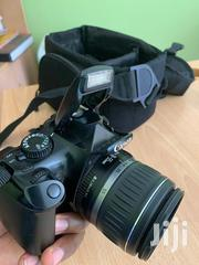Canoon 1000D | Photo & Video Cameras for sale in Central Region, Kampala