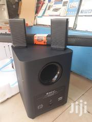 JBL Sound Bar | Audio & Music Equipment for sale in Central Region, Kampala