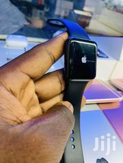 Apple Watch Series 3 | Smart Watches & Trackers for sale in Central Region, Kampala