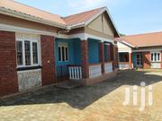 Cheap Two Self Contained Bed Room in Kirinya, Nabuuka Estate,Bukasa Rd | Houses & Apartments For Rent for sale in Central Region, Kampala