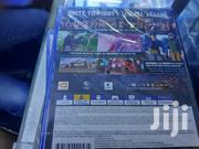 CD Games For Ps4 | Video Games for sale in Central Region, Kampala