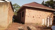 House For Sale In Kasangati | Houses & Apartments For Sale for sale in Central Region, Wakiso