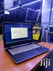 HP Pavillion 360 M3 Convertible 6th Gen Intel Core I5,  8GB Ram | Laptops & Computers for sale in Central Region, Kampala