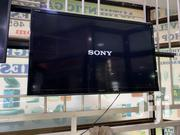 Sony Bravia 3D Smart Tv 46 Inches Uk Used | TV & DVD Equipment for sale in Central Region, Kampala