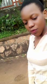 Part Time Jobs   Part-time & Weekend CVs for sale in Central Region, Kampala