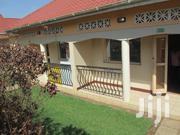 Perfect Two Self Contained Bed Room House In Kirinya, Kalogoi Stage | Houses & Apartments For Rent for sale in Central Region, Kampala