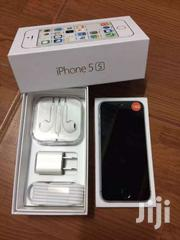 Boxed iPhone 5s | Mobile Phones for sale in Central Region, Kampala