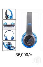 Headsets | Clothing Accessories for sale in Central Region, Kampala