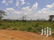 3 Square Miles | Land & Plots For Sale for sale in Central Region, Kampala