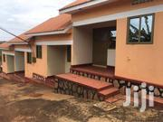 4 Rentals Units on Sale #Kyanja-Kungu New 4units to Make 1.5m | Houses & Apartments For Sale for sale in Central Region, Kampala