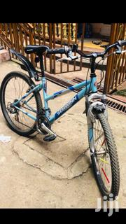 Bicycle Very Strong N Good England Not Use in Uganda | Sports Equipment for sale in Central Region, Kampala