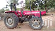 Merssey Fugersson Agricultural Tractor | Heavy Equipment for sale in Central Region, Kampala