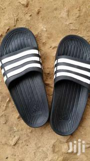 Adidas Sandals | Clothing for sale in Central Region, Kampala
