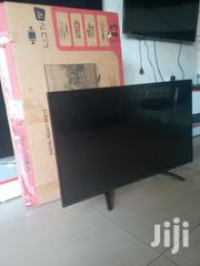 43 Inches Led Lg Smart 4k | TV & DVD Equipment for sale in Central Region, Kampala
