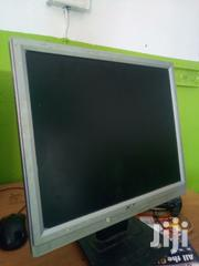 Acer Computer Monitor | Computer Monitors for sale in Eastern Region, Mbale