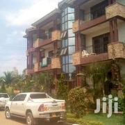 Salama Road Two Bedrooms For Rent | Houses & Apartments For Rent for sale in Central Region, Kampala