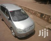 Car Hiring And Driving | Automotive Services for sale in Central Region, Kampala