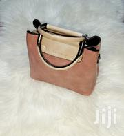 Classy Handbag | Bags for sale in Central Region, Kampala