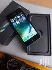 Boxed iPhone 5 | Mobile Phones for sale in Central Region, Kampala