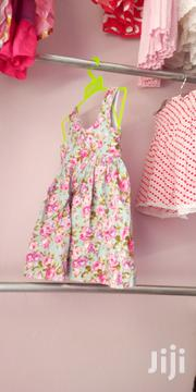 Kids' Clothes | Children's Clothing for sale in Central Region, Kampala