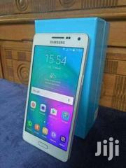 Implicit Samsung Galaxy A5 2016 Trusted Phone | Mobile Phones for sale in Central Region, Kampala