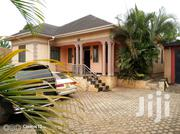 On Sale In Kyaliwajjala::3bedrooms,2bathrooms,On 14decimals | Houses & Apartments For Sale for sale in Central Region, Kampala