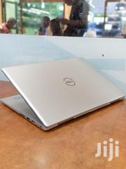 New Laptop Dell Inspiron 15 7000 8GB Intel Core I5 SSD 256GB   Laptops & Computers for sale in Central Region, Kampala