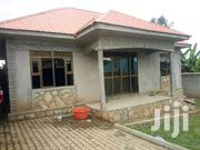 On Sale In Kawanda | Houses & Apartments For Sale for sale in Central Region, Wakiso