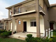 Landmark Living On The Avenue Of Kss Villa At Mirembe Villas | Houses & Apartments For Rent for sale in Central Region, Kampala