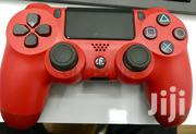 Orignal Ps4 Pads Available | Video Game Consoles for sale in Central Region, Kampala