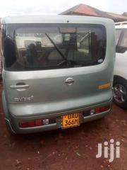 Nisan Cube 3 | Cars for sale in Central Region, Kampala