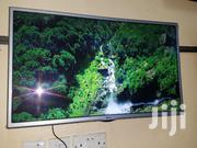 LG 32 Inches Original | TV & DVD Equipment for sale in Central Region, Kampala