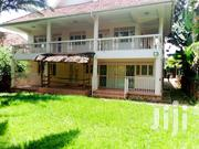 4 Bedrooms House At Muyenga | Houses & Apartments For Rent for sale in Central Region, Kampala