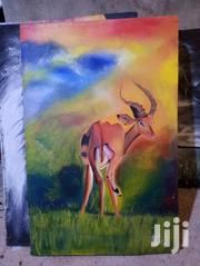 Canvas Art Pieces | Arts & Crafts for sale in Central Region, Kampala