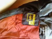Sleeping Bag (Thick Body) | Camping Gear for sale in Central Region, Kampala