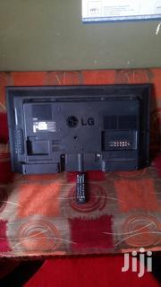 Original LG Led Tv 32 Inches | TV & DVD Equipment for sale in Central Region, Kampala