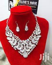 Necklaces Available | Jewelry for sale in Central Region, Kampala