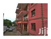 Kansanga Double Self Contained House for Rent | Houses & Apartments For Rent for sale in Central Region, Kampala