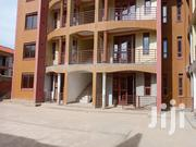 Brand New Specious Two Bedrooms Apartments For Rent In Konge Buziga   Houses & Apartments For Rent for sale in Central Region, Kampala