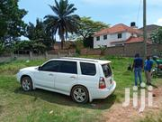 Very Hot 25 Decimals on Forced Sale in Heart of Munyonyo Private Title | Land & Plots For Sale for sale in Central Region, Kampala