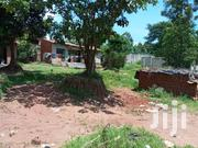 28 Decimals on Forced Sale in Heart of Munyonyo With Private Title | Land & Plots For Sale for sale in Central Region, Kampala
