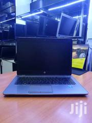 HP Elitebook 840 G2 Ultrabook, Intel Core I5 | Laptops & Computers for sale in Central Region, Kampala
