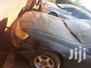 Toyota Corona 1999 Blue | Cars for sale in Central Region, Kampala