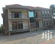 Munyonyo Paradise Mansion on Sell | Houses & Apartments For Sale for sale in Central Region, Kampala