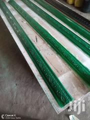 We Make Moulds For Making Gypsum Corners , Medallions And Cornices | Building Materials for sale in Central Region, Kampala