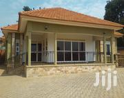 Kiira Choice Of Quality New Home For Sale   Houses & Apartments For Sale for sale in Central Region, Kampala