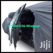 Car Cover Two Layers For U | Vehicle Parts & Accessories for sale in Central Region, Kampala
