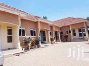 Double Self Contained. | Houses & Apartments For Rent for sale in Central Region, Wakiso