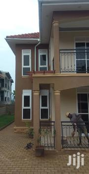 Naalya Classy New Home On The Market   Houses & Apartments For Sale for sale in Central Region, Kampala